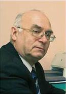 Борис Григорьевич Литвак.
